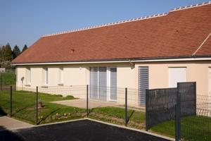 Habitat eurélien logements hlm